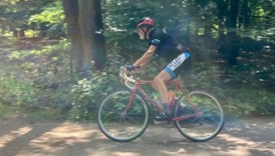 Atlas Sport wielerploeg