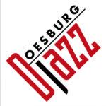 Doesburg Jazz