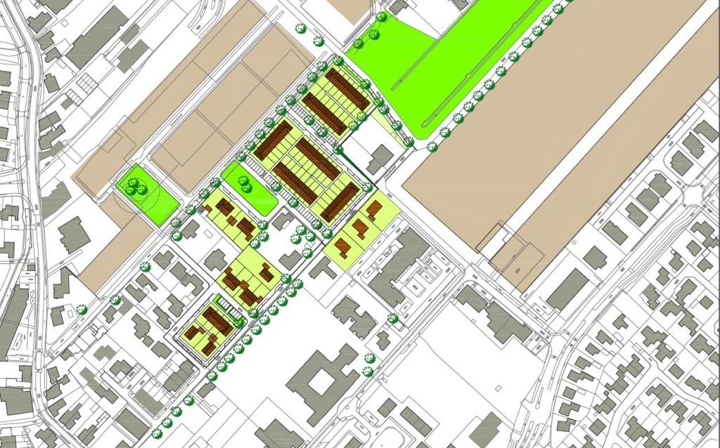 20150506_Bijlage_persbericht_stedenbouwkundig_plan