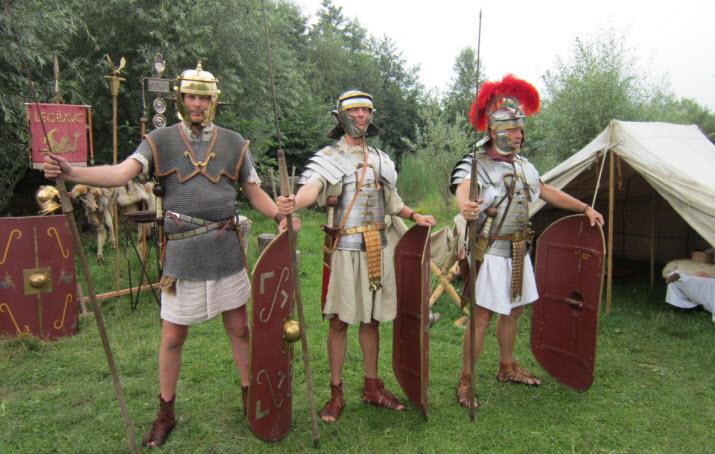 romeinen1