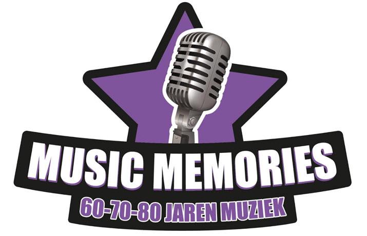 musicmemories