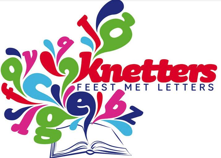 Citaten Bekende Schrijvers : Bekende schrijvers te gast bij kinderboekenfestival