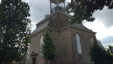 Protestantse Kerk