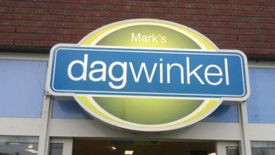 Kerstmarkt In Hooge Zwaluwe Op 22 December