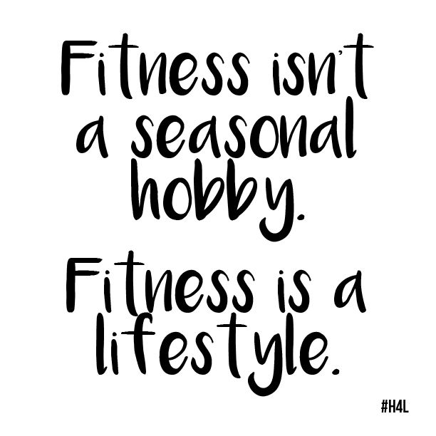 Health And Fitness Quotes Change Your Lifestyle Improve Your Life