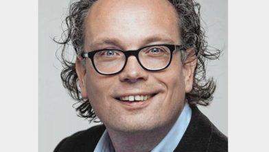 Peter Jansen CU