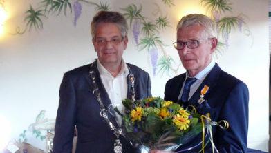 Dhr H.van Beek