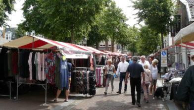 Markt Lunteren