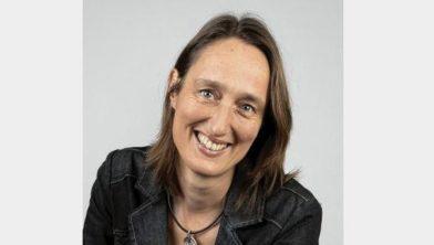 Marga Haas